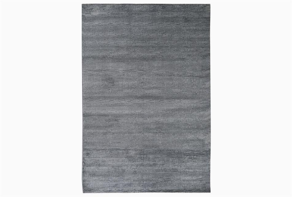 palmer dark gray 8x10 area rug