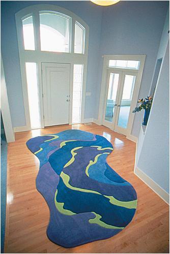 area rug dimensions overland park ks
