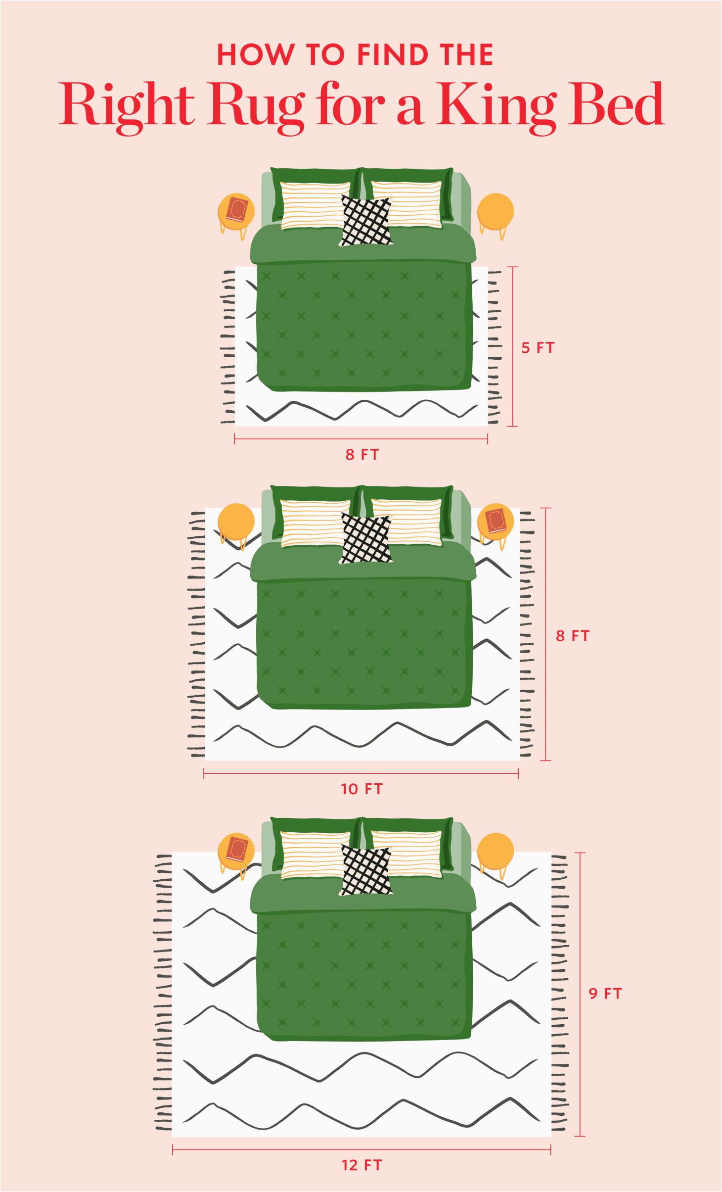 bedroom rug ideas 260960