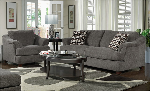 rug for dark grey couch home design ideas area rugs with grey couch