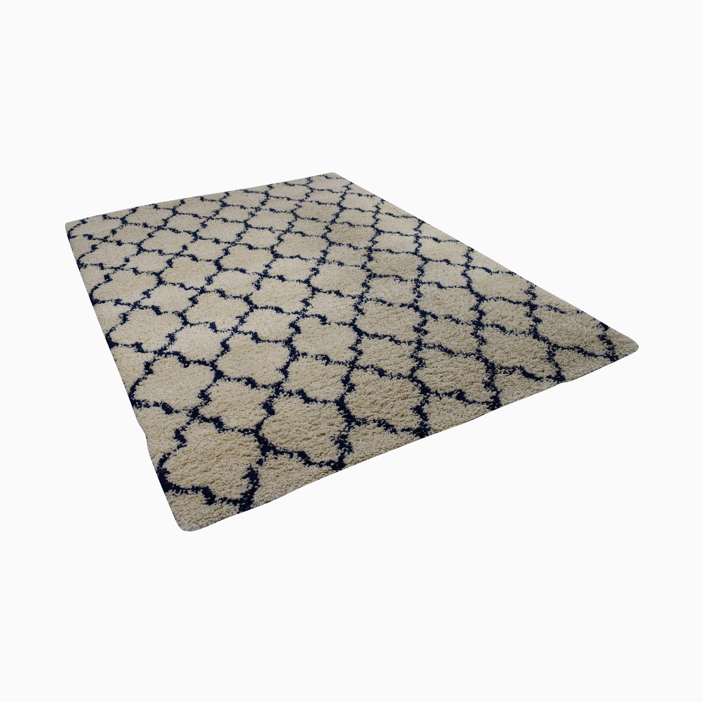 raymour and flanigan raymour and flanigan emmerson area rug