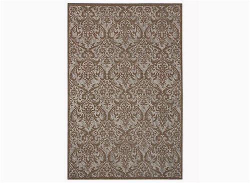 flur gray area rug 171941428