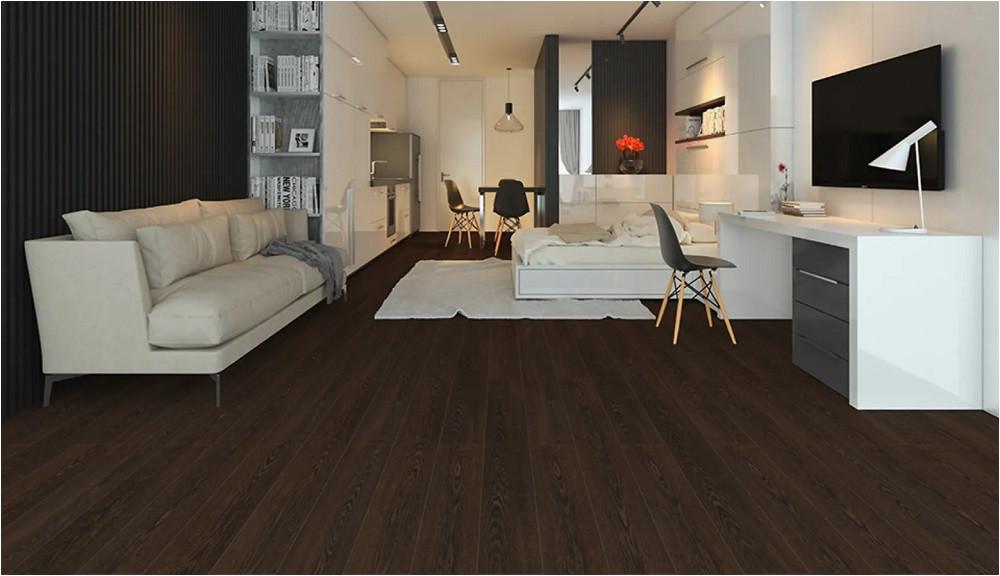 Area Rugs for Laminate Floors Best area Rugs for Dark Laminate Floor