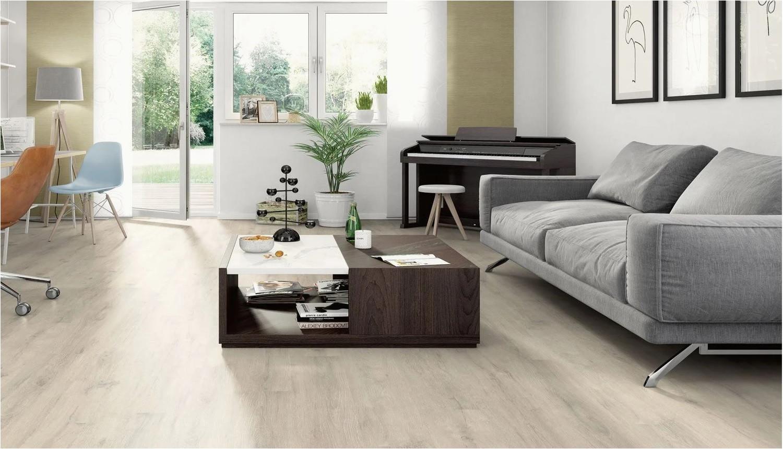 best area rugs for light laminate floor