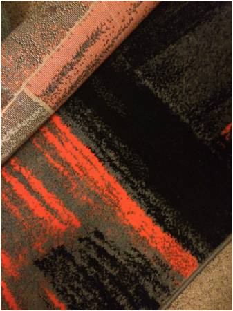 a35247394used area rug 5x8 40 little rock