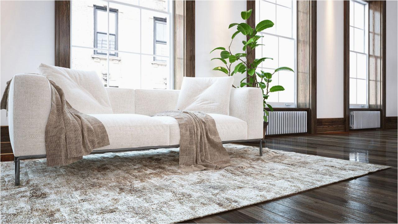 best color area rugs for dark hardwood floors