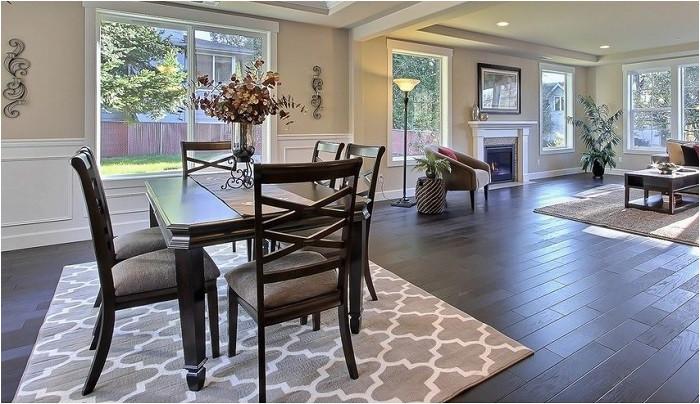 Best area Rugs for Dark Hardwood Floors Best Color area Rugs for Dark Hardwood Floors