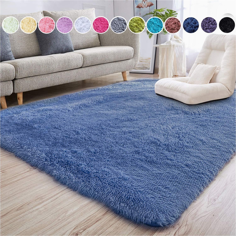 boho area rug baby nursery