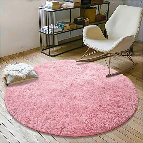 best baby nursery rugs