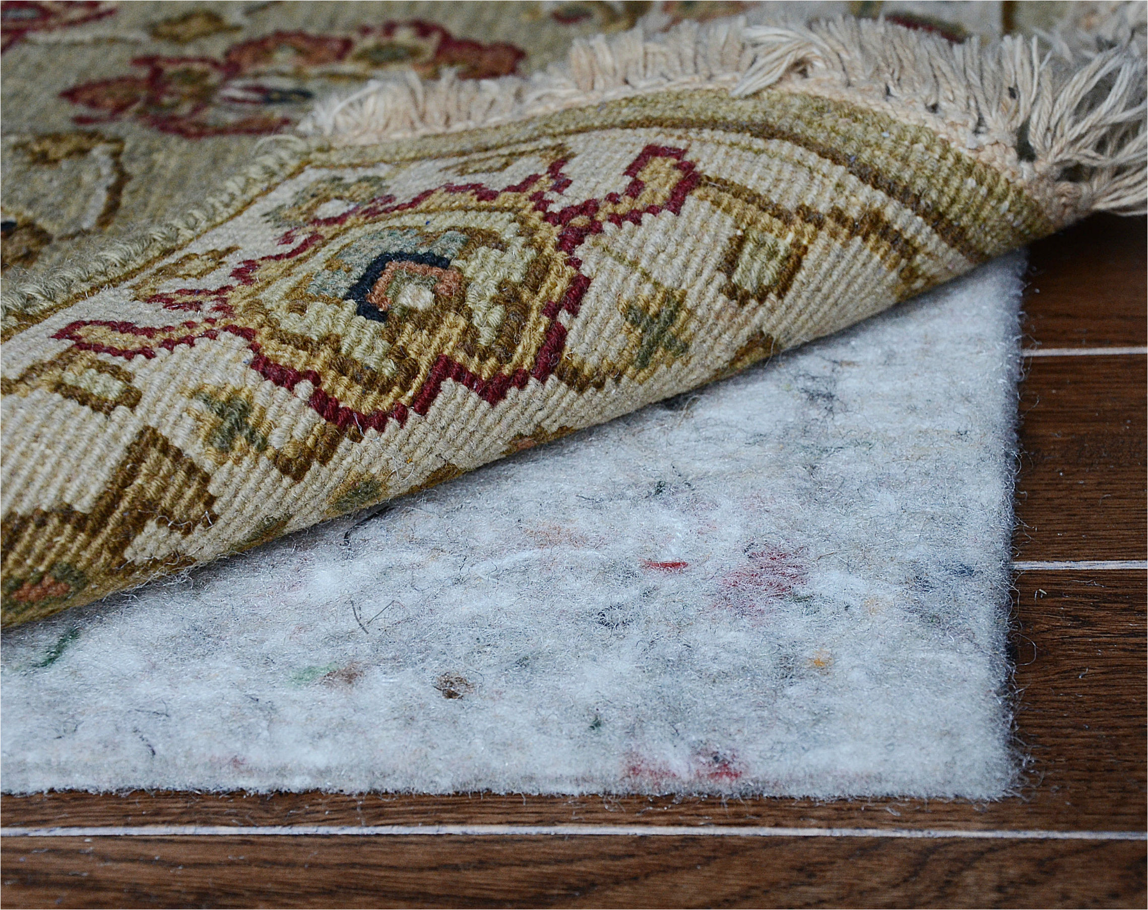 best rug pads