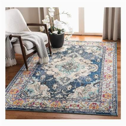 black friday rug deals