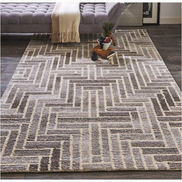 chulmleigh taupewarm graynatural rug a000919650