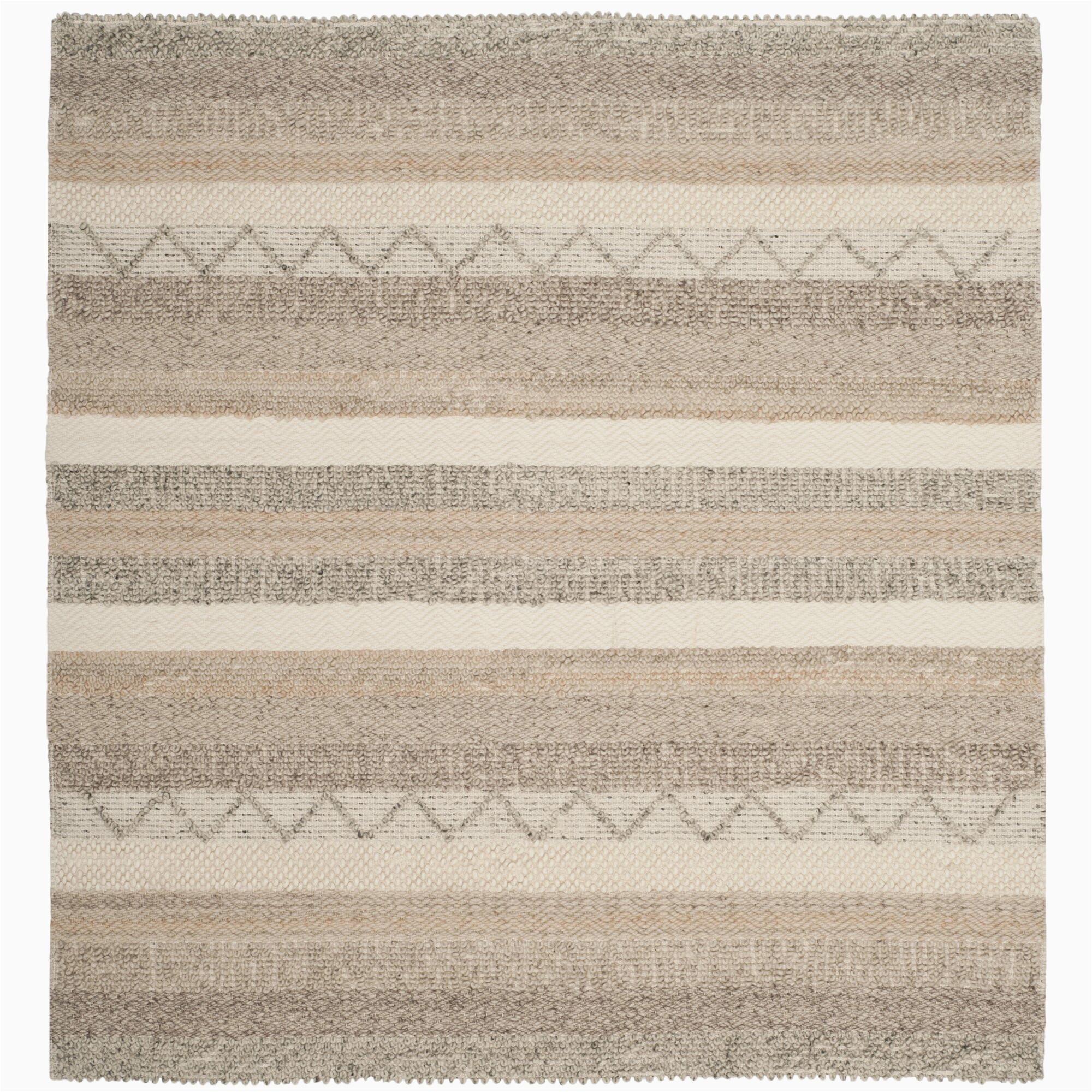 langley street daytona beach hand tufted beige area rug lgly4049