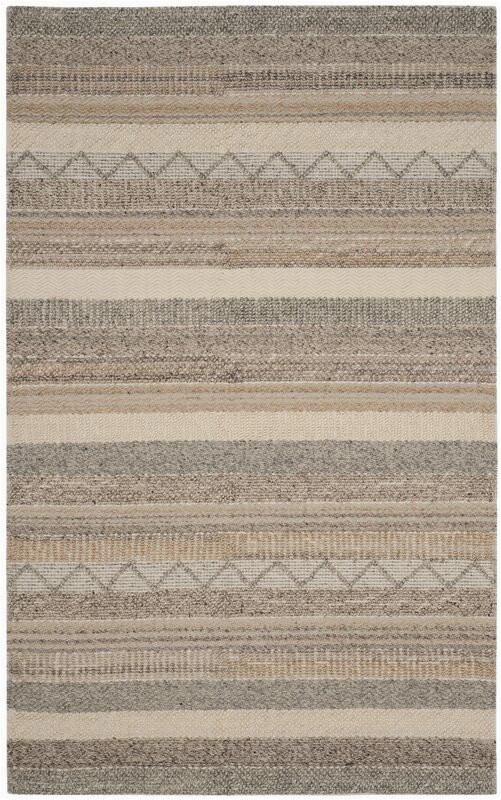 langley street daytona beach hand tufted beige area rug lgly4049 lgly4049