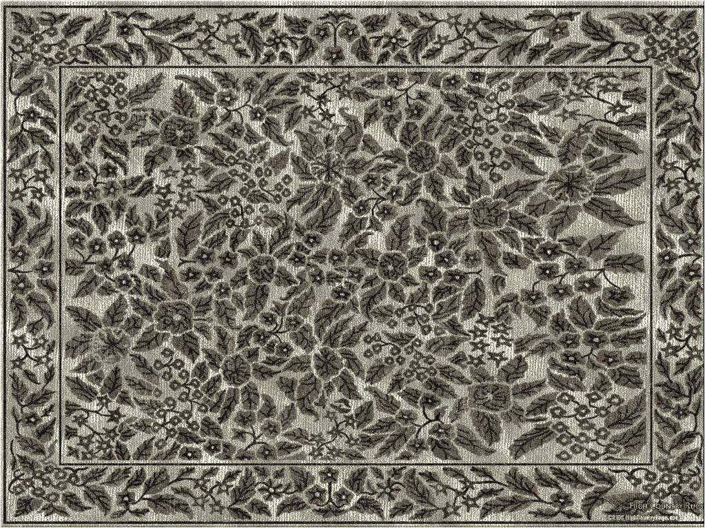 Design Your Own area Rug Online High Country Garden Transitional Design Your Own Custom