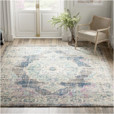8 x 10 bungalow rose area rugs c215386 a125137700 a95050314304
