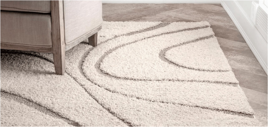 area rugs sale up to 87 off starting at just 16 many styles to choose from