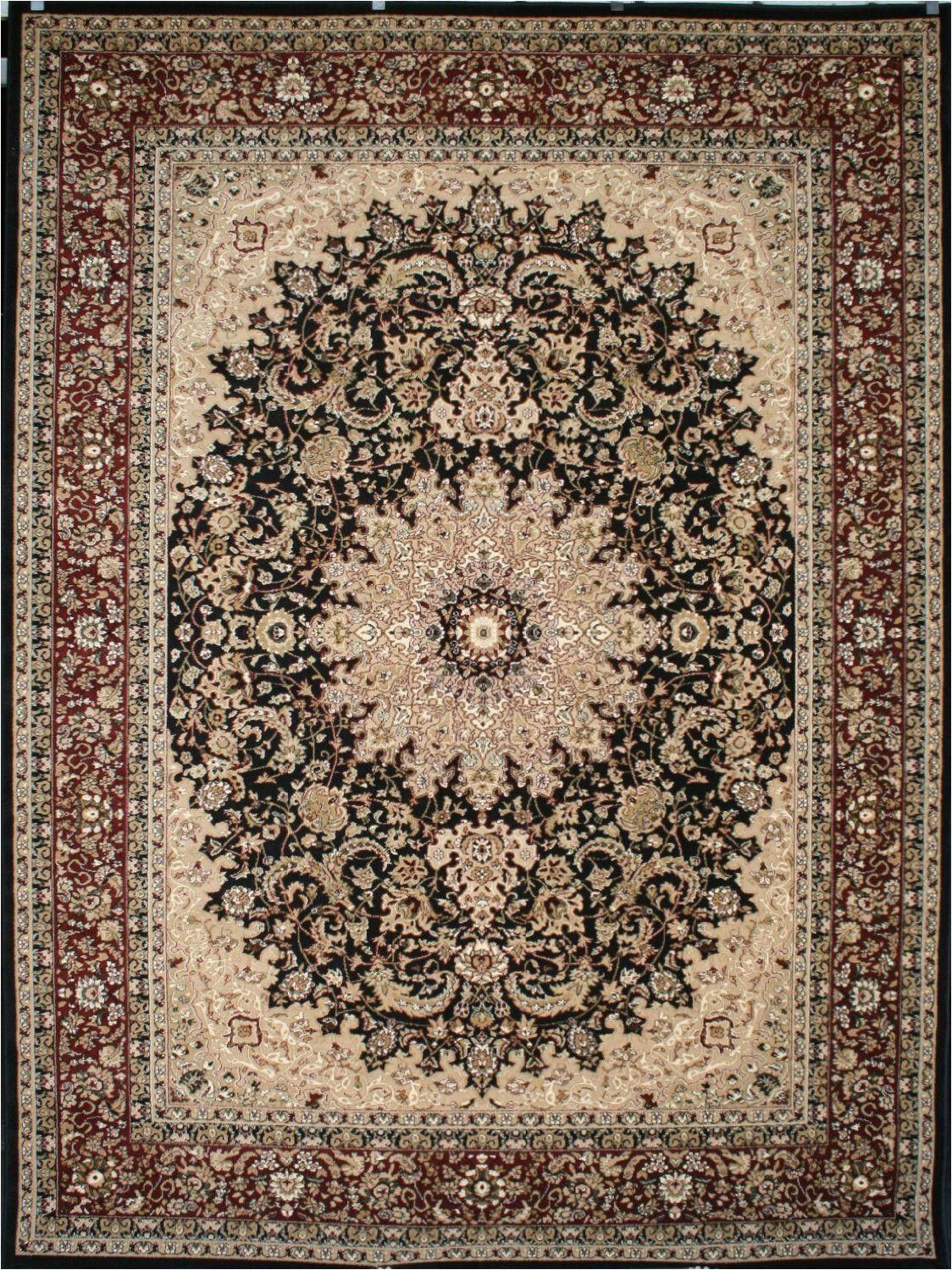 area rugs for cheap near me