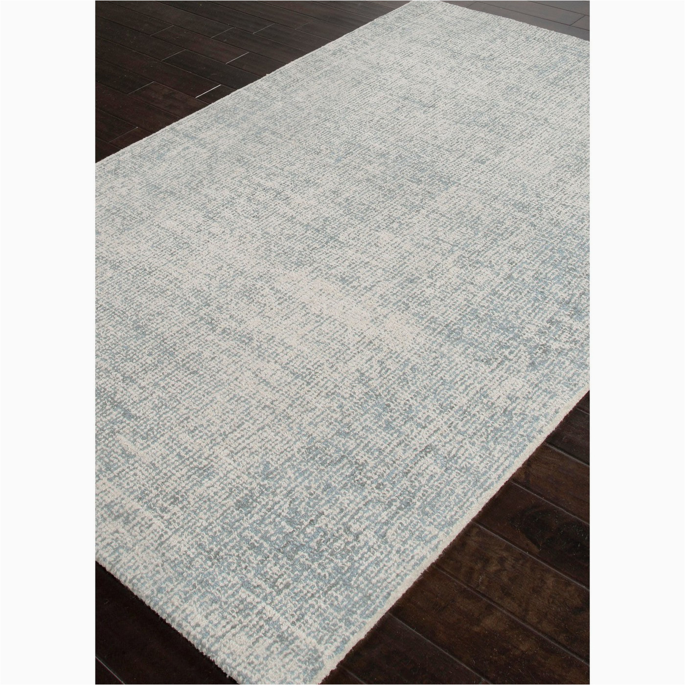 eye catching jcpenney area rugs for any flooring decoration