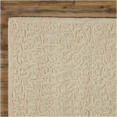 area rugs c1805524curpage4