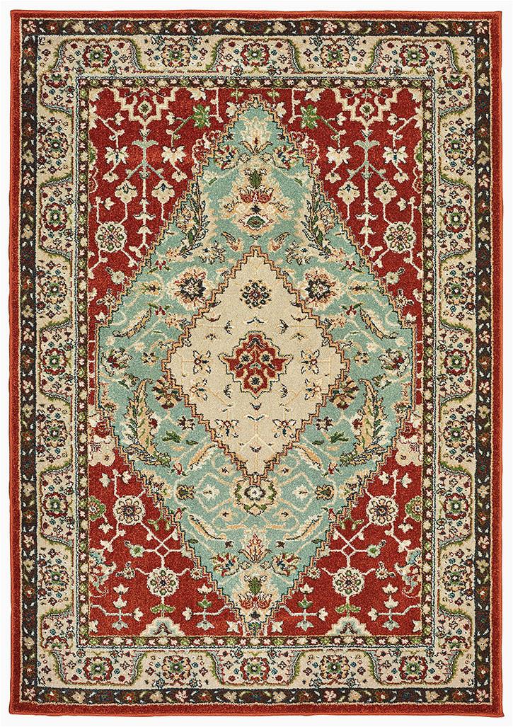 oriental weavers dawson 8315a area rug p 24281
