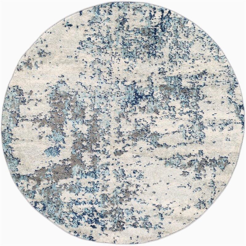 corey distressed abstract navyaqua area rug a000492922piid763212892