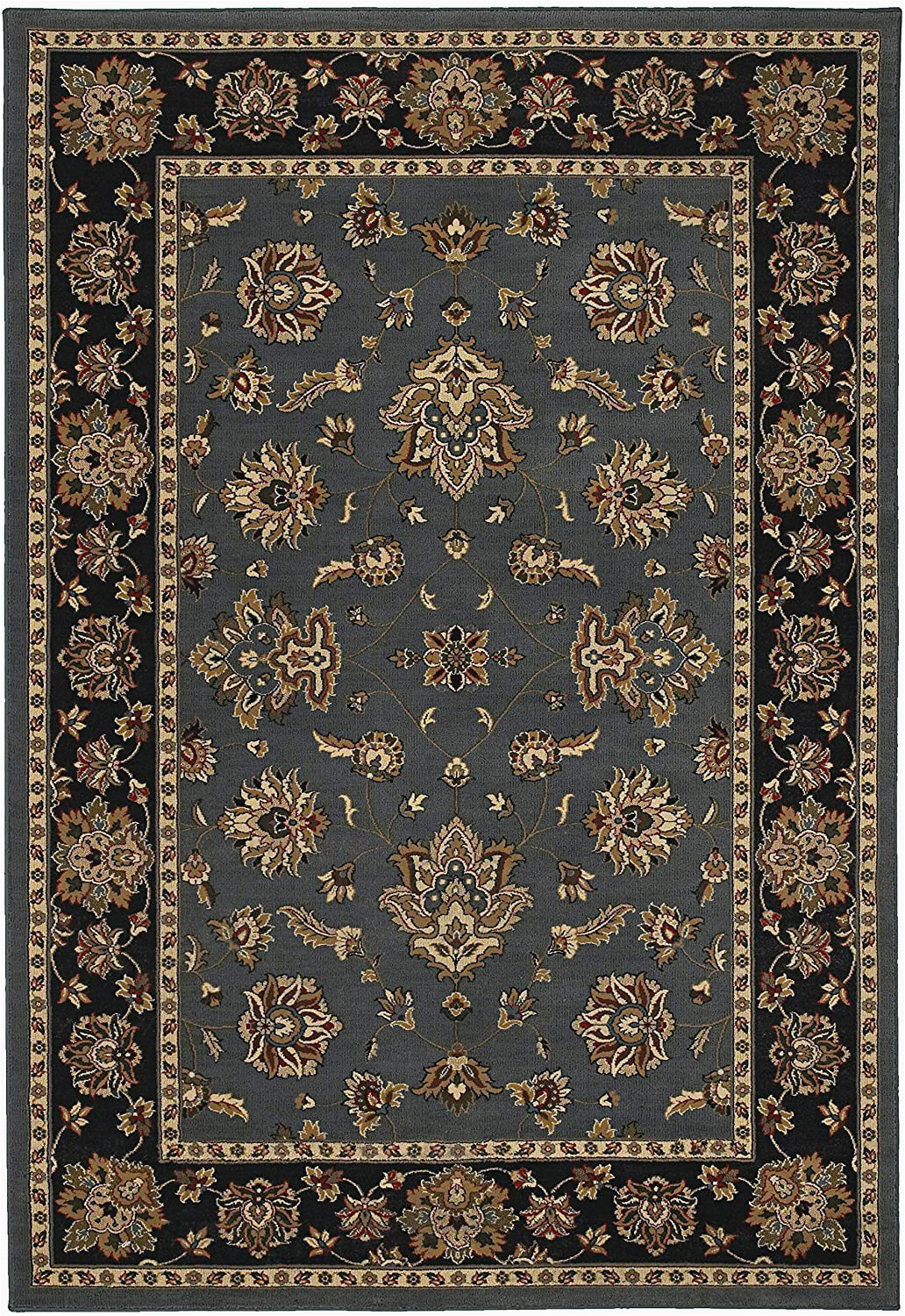 10ft by 12ft area Rugs Amazon Living fort Altessa 10ft X 12ft 7in