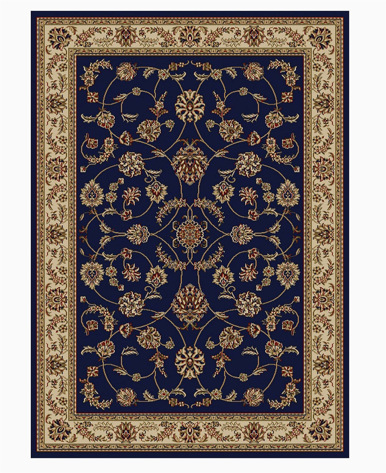 4 Piece area Rug Sets Kenneth Mink area Rug Set Florence Collection 4 Pc Set