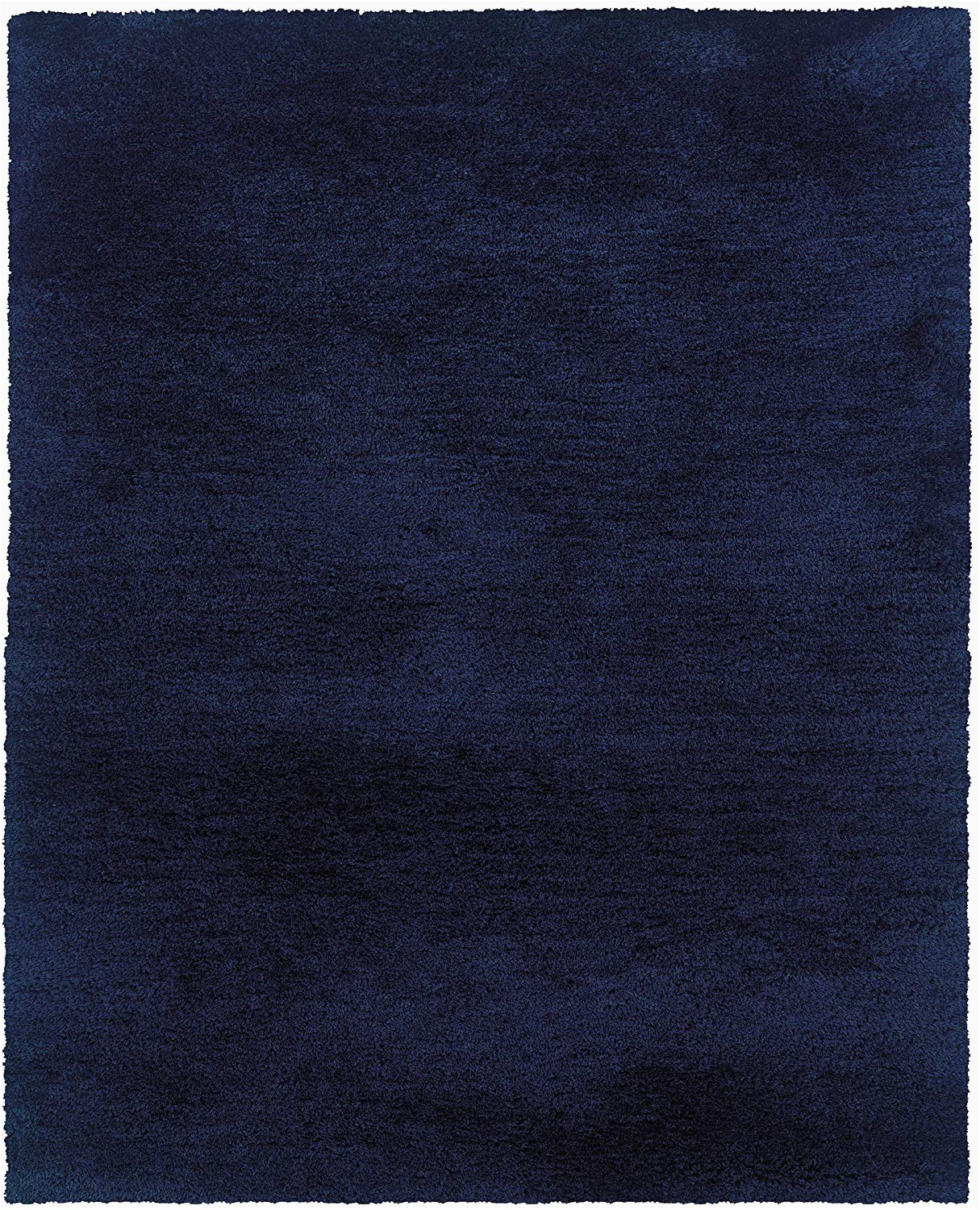 5ft by 7ft area Rug Amazon Living fort Colman 5ft X 7ft area Blue solid