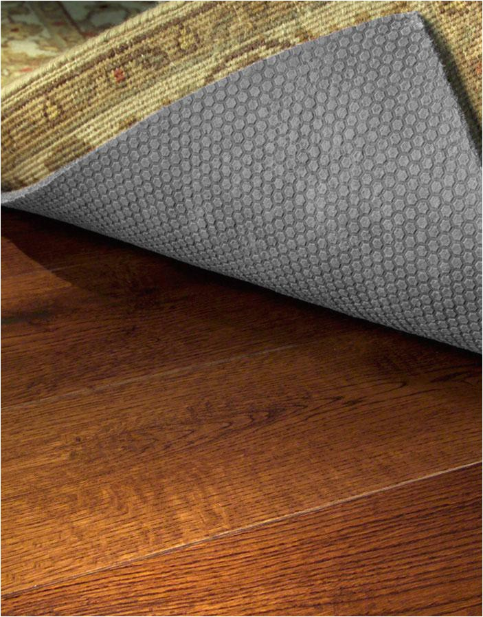 Area Rug Pads for Vinyl Floors Rug Pads for Laminate and Vinyl Floors