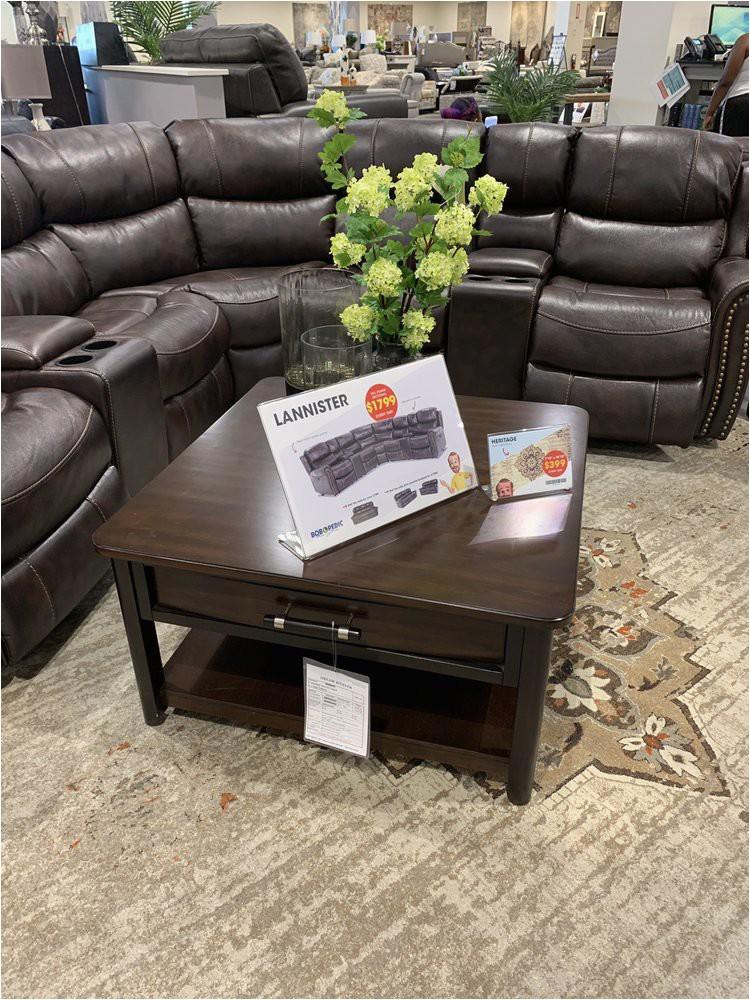 Bob S Discount Furniture area Rugs Bob S Discount Furniture and Mattress Store 37 S & 63