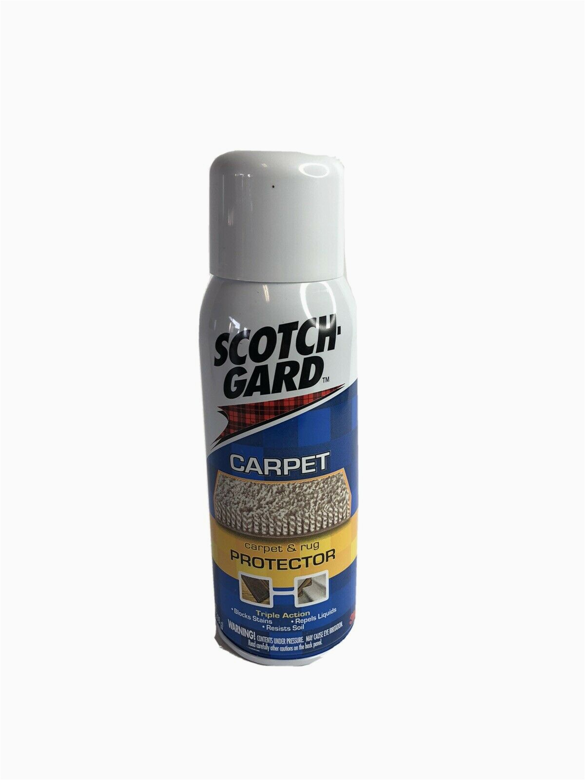 Can You Scotchgard area Rugs Scotchgard Rug and Carpet Protector 14 Oz 1 Can