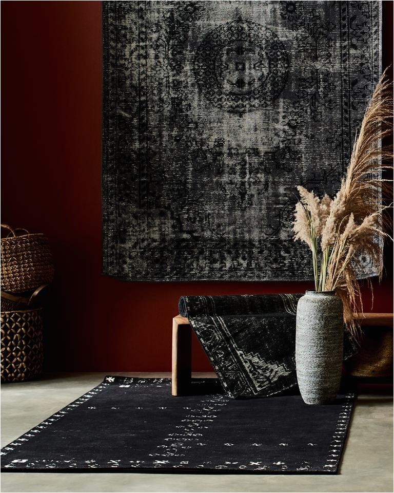 Crate and Barrel Outlet area Rugs Rugs