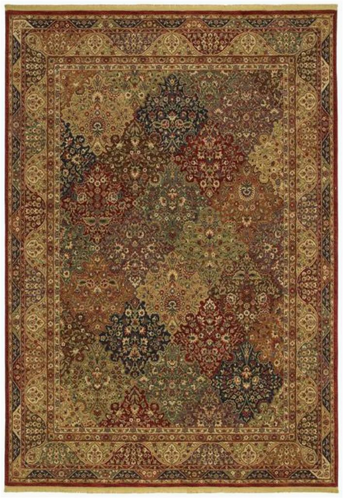 Does Lowes Sell area Rugs Shaw area Rugs Lowes