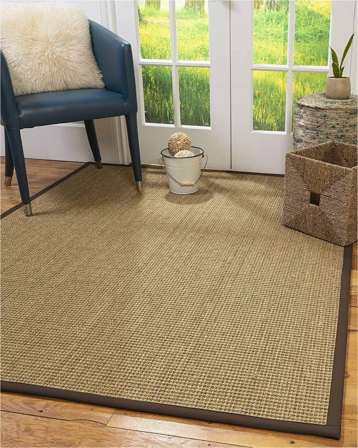 Extra Large area Rugs Amazon Amazon Natural area Rugs Hamptons Seagrass Rug Extra