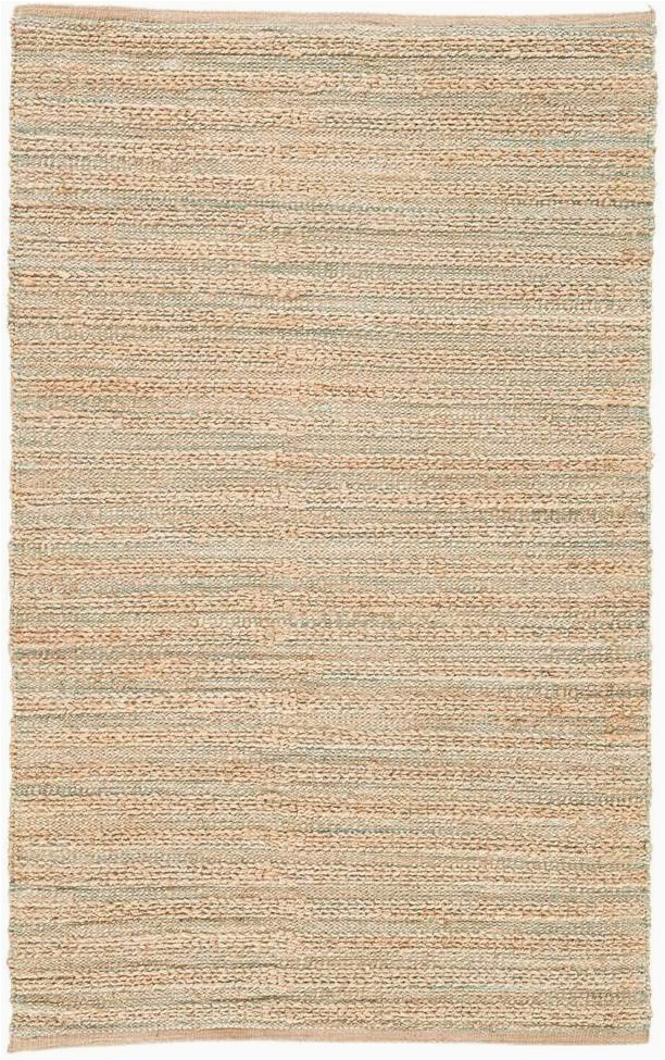 Green and Tan area Rugs Amazon Canterbury solid area Rug In Green and Tan