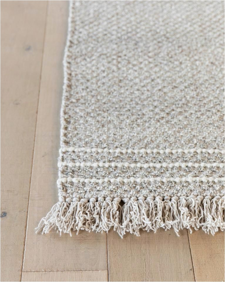 Hearth and Hand area Rugs Textured Stripe area Rug Hearth & Hand™ with Mag Vozeli