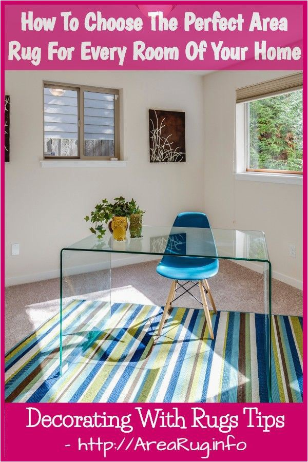 Home Decorators Ethereal area Rug Ethereal area Rug Home Decorators Collection