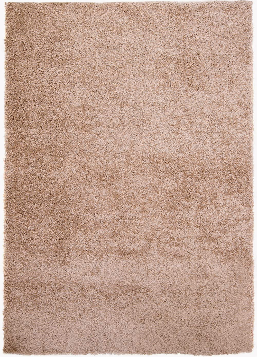 Home Dynamix Synergy area Rug Home Dynamix Synergy area Rugs 254 179 Taupe Beige