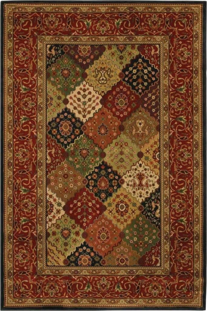 Lowes area Rugs 8 by 10 Modern Rugs 8×10