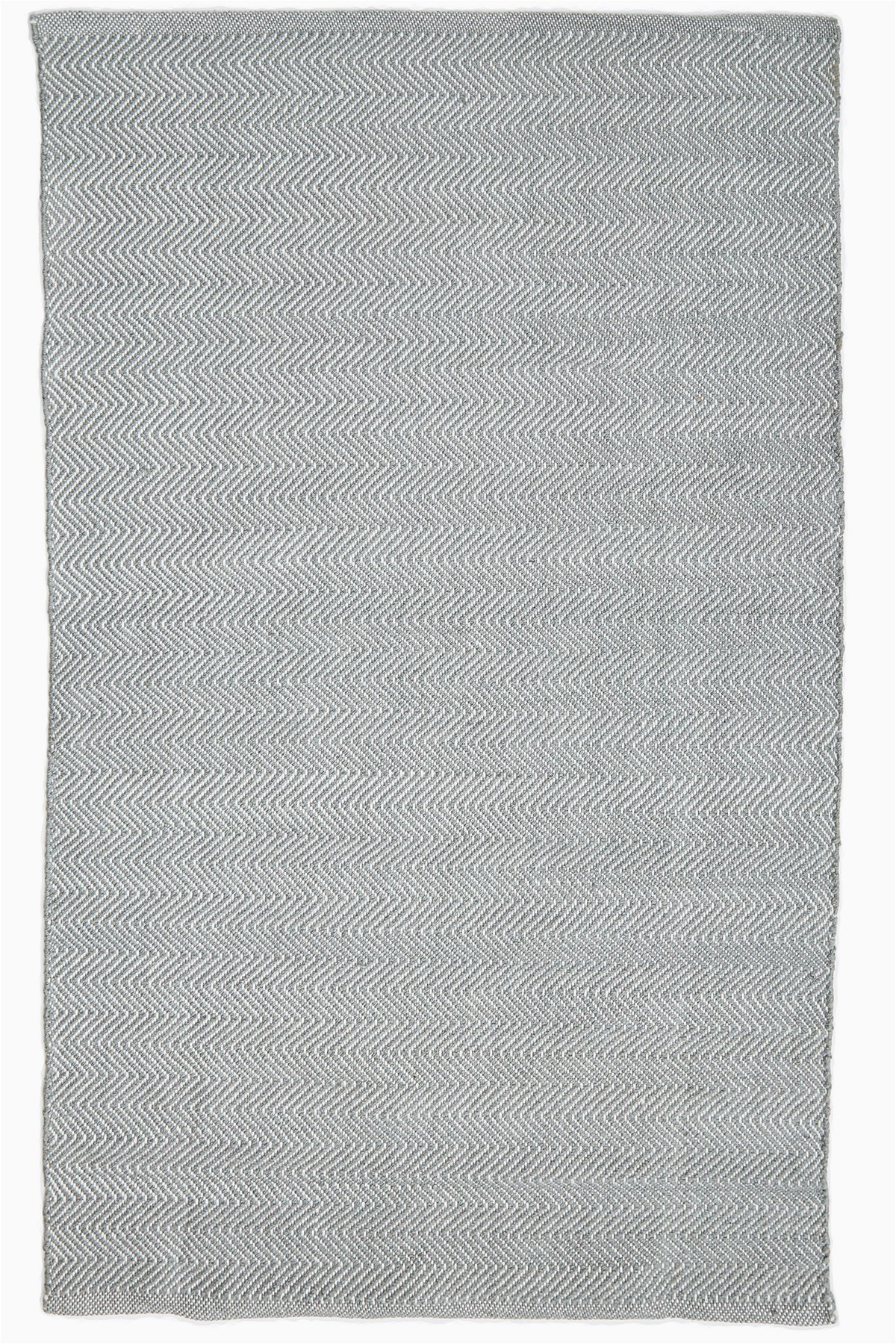 Navy Blue Herringbone Rug Herringbone Dove Grey