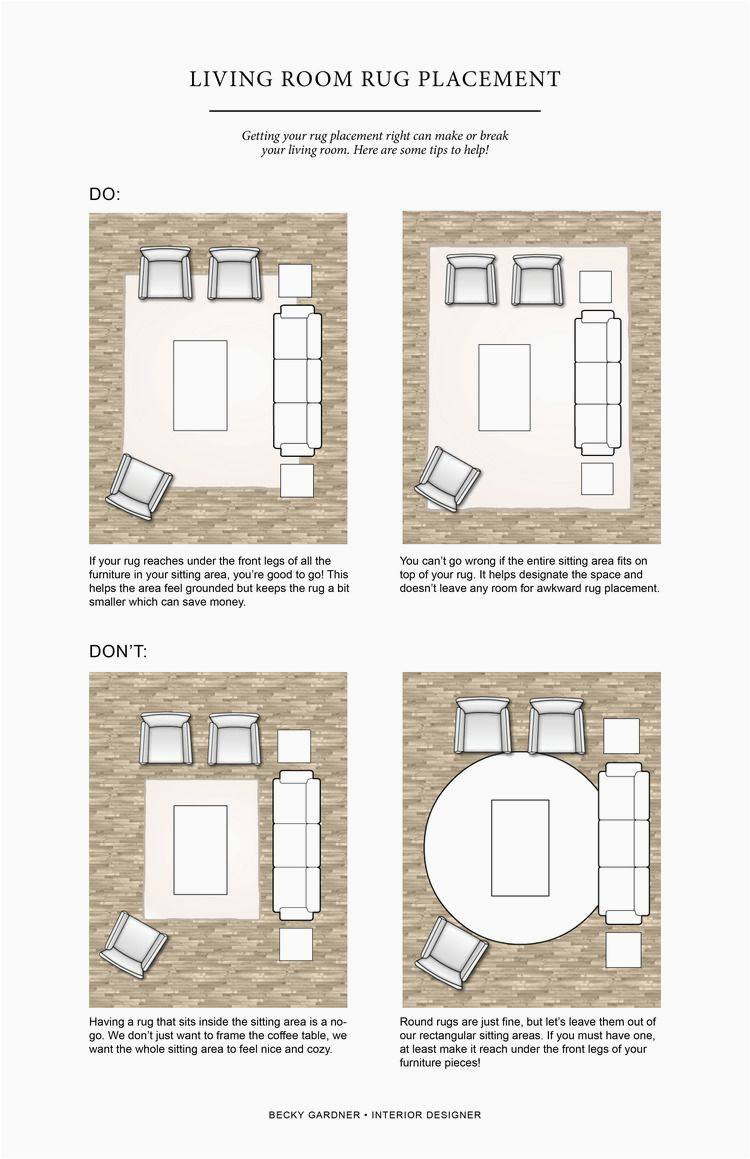 Placing area Rugs In Living Room Ing soon