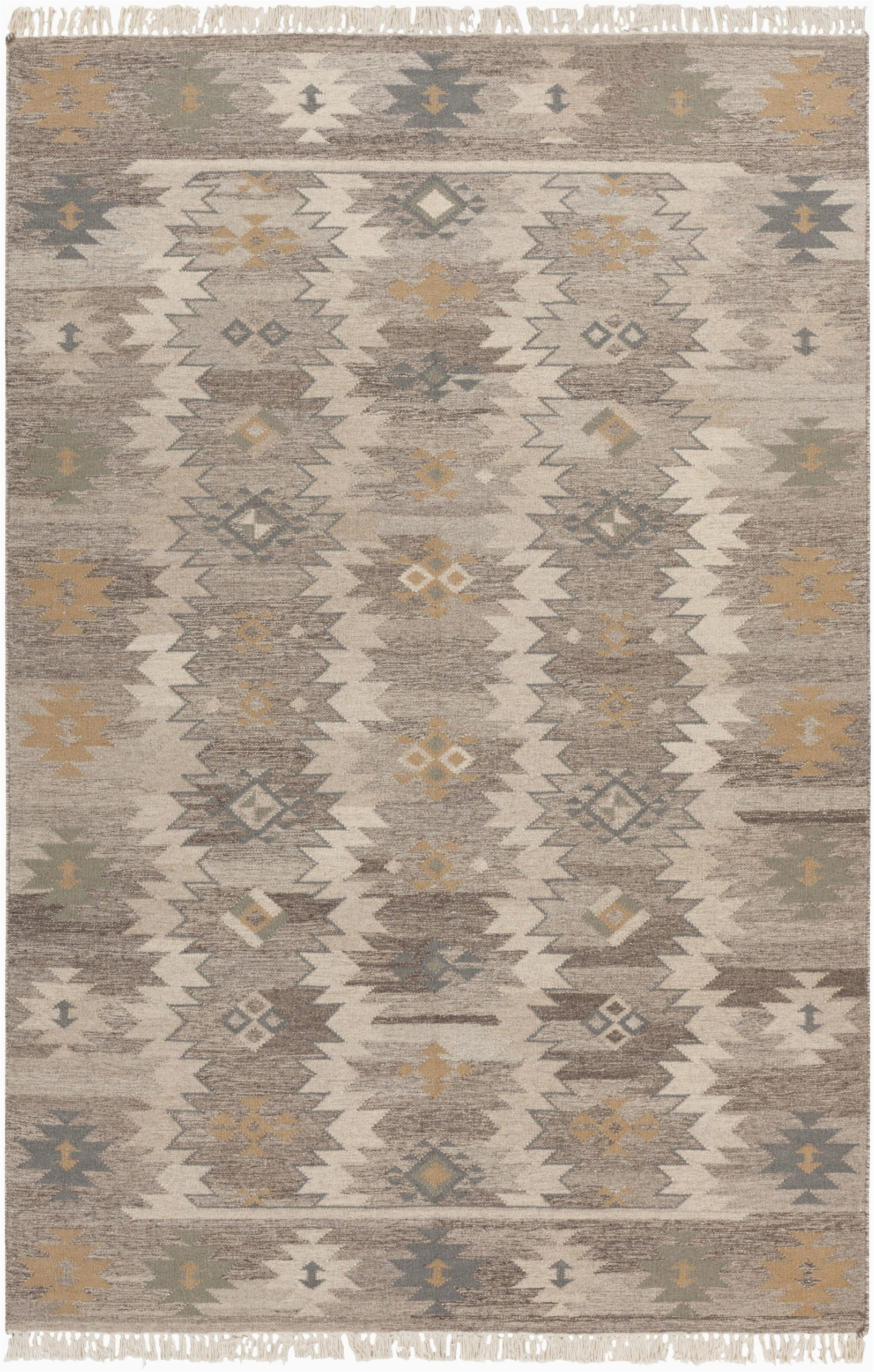 Plastic Cover for area Rug Surya Monterrey Woven Wool Beige area Rug Reviews Rugs