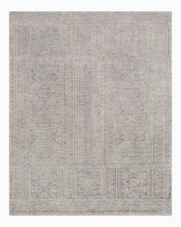 Taupe and Grey area Rugs Livorno Lvn 2302 area Rug 2 X 3 In Medium Gray Taupe