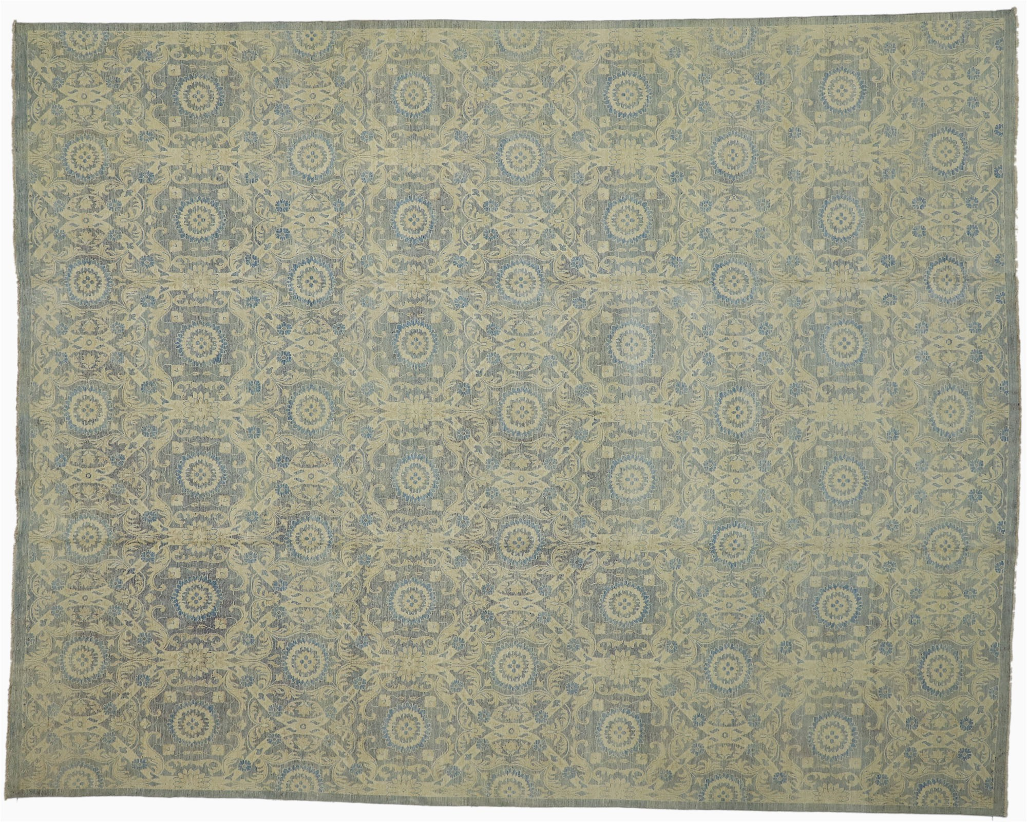 11 by 14 area Rugs 11 X 14 Transitional area Rug