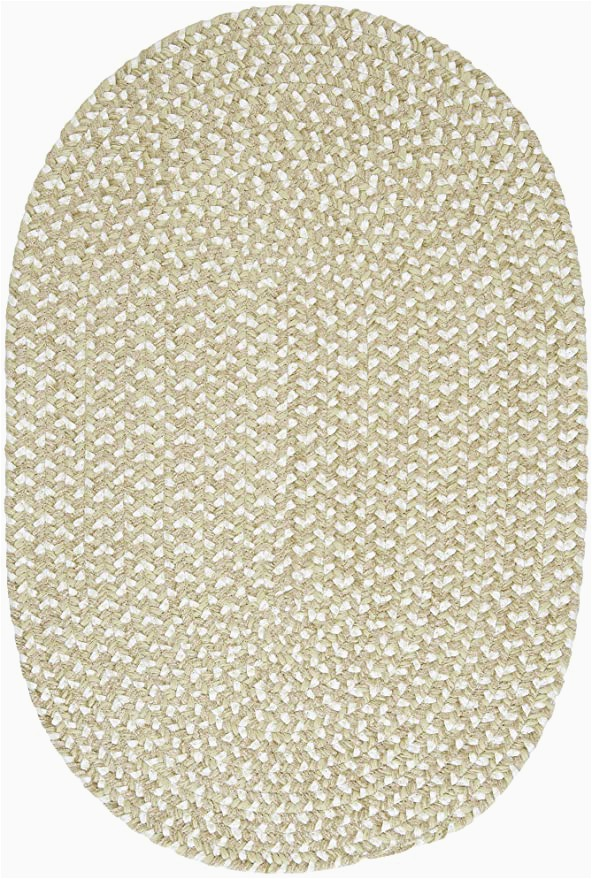 12 Foot Round area Rugs Confetti Round area Rug 12 Feet Green