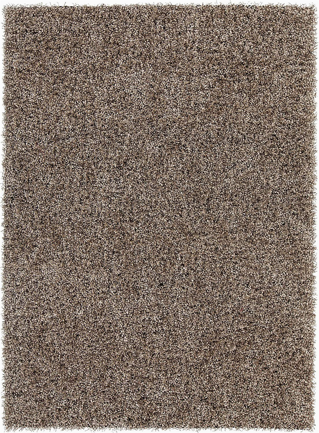 60 X 80 area Rug Amazon Chandra Rugs Blossom area Rug 60 Inch by 84
