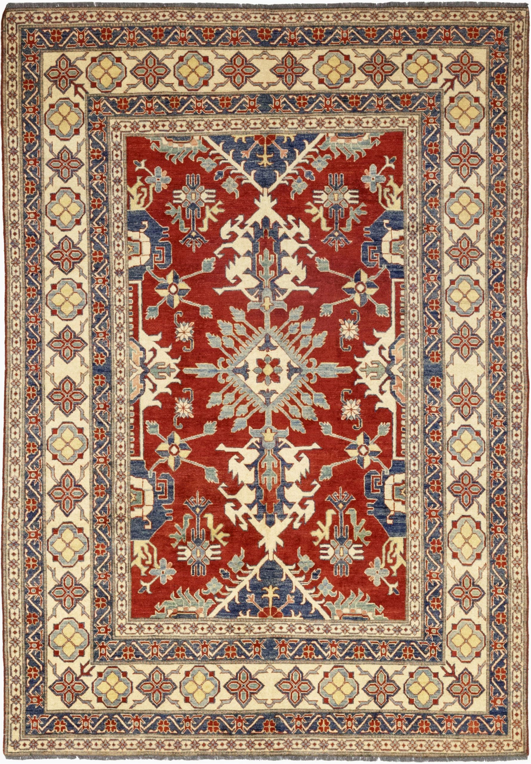 8 X 12 area Rugs Lowes ✓ Lowes area Rugs Clearance – Modern Rugs Popular Design