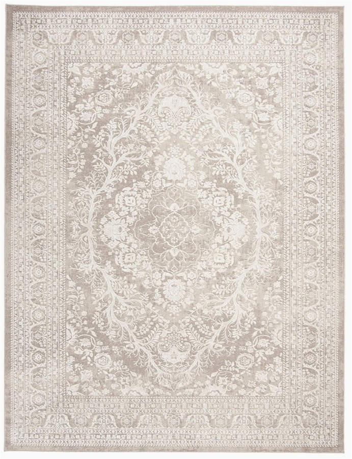9×12 area Rugs Under $150 Safavieh Reflection Beige and Cream 9 X 12 area Rug