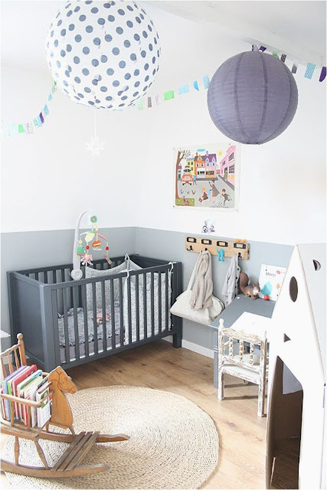 Area Rug for Baby Boy Nursery area Rugs the Added Element